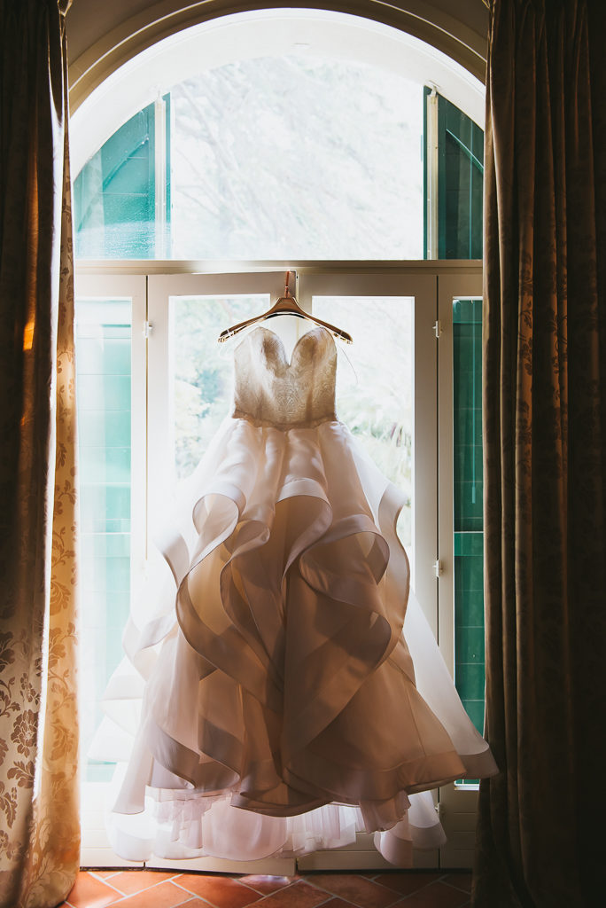 037_wedding-al_9527