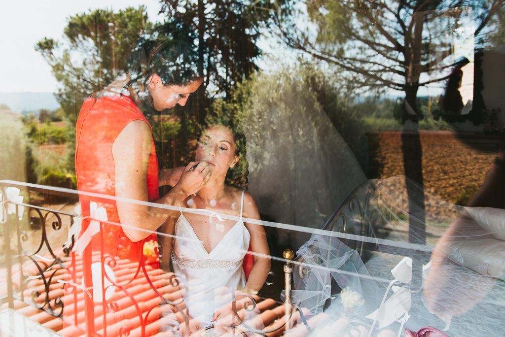 059_wedding-mg_7817
