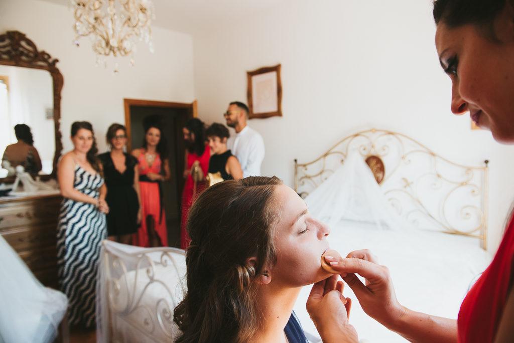 060_wedding-mg_7823
