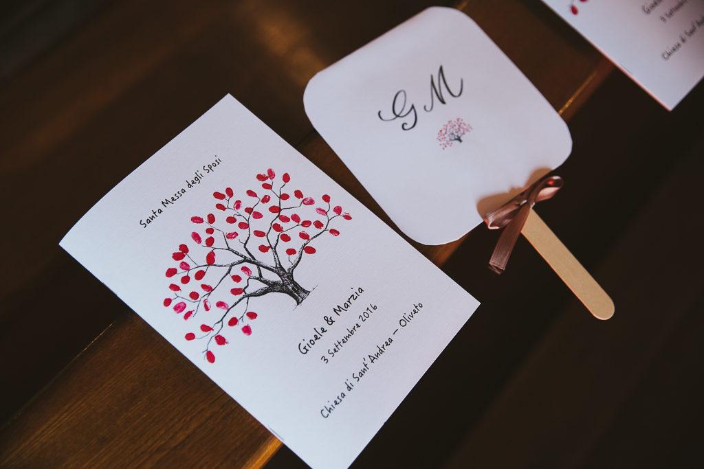 065_wedding-mg_5642