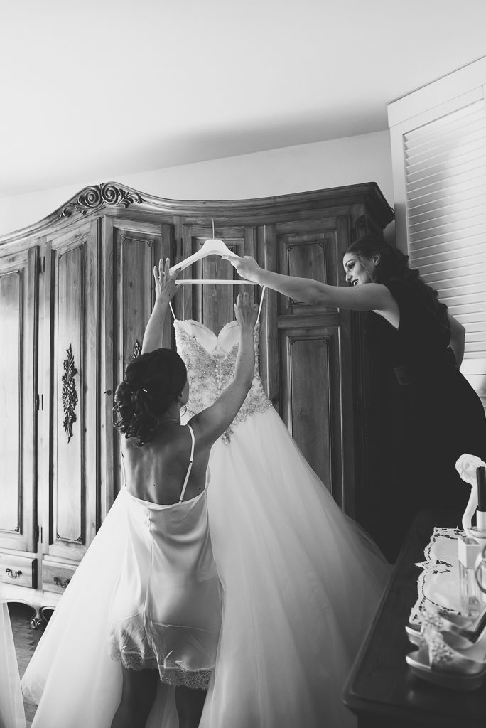 071_wedding-mg_7914