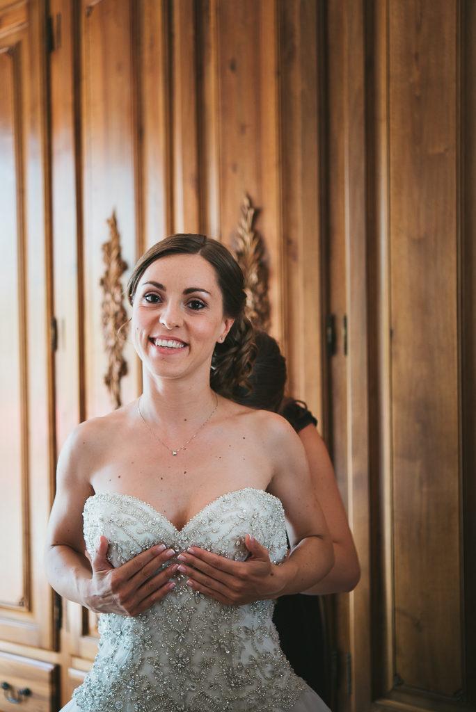 075_wedding-mg_4332