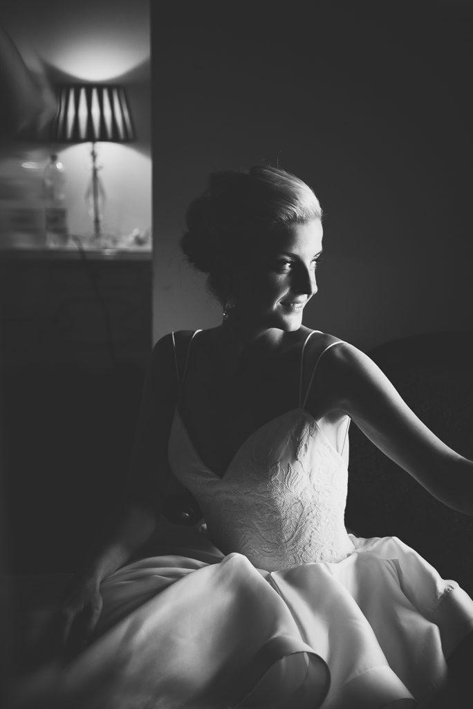 075_wedding-al_5785