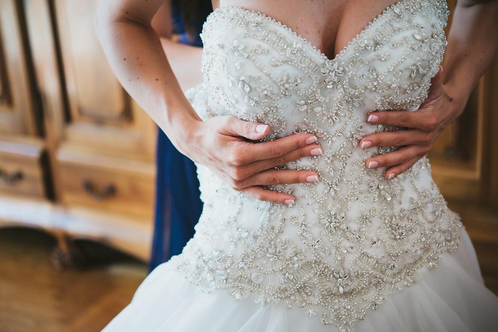 076_wedding-mg_4342