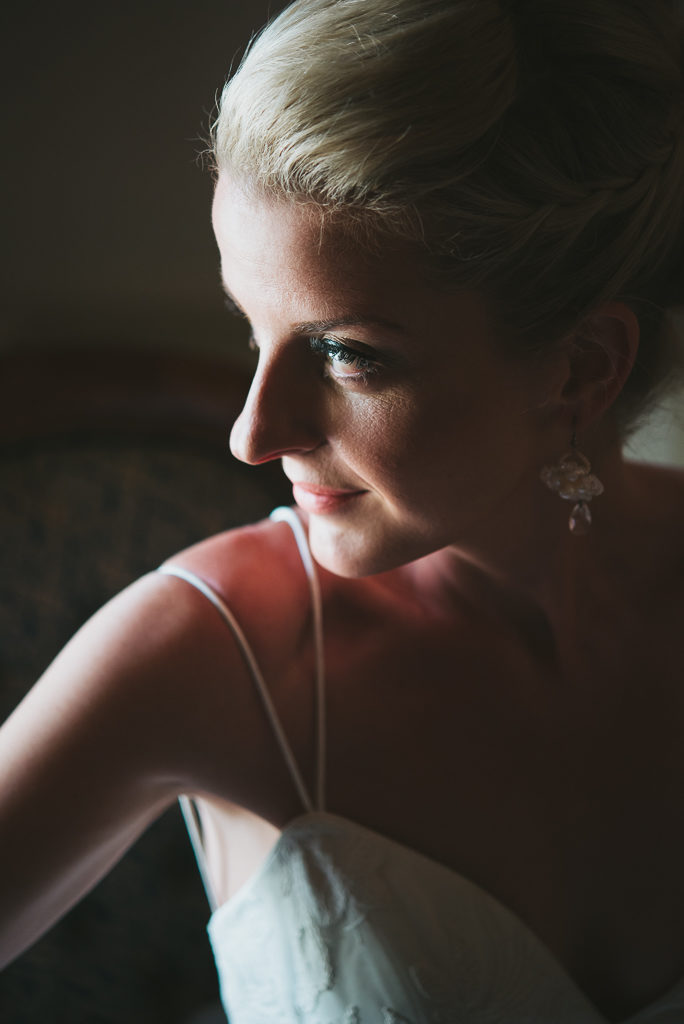 076_wedding-al_5786
