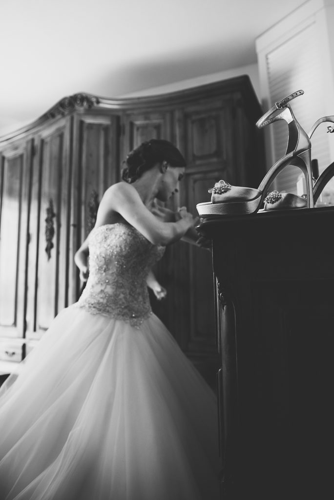 078_wedding-mg_7952