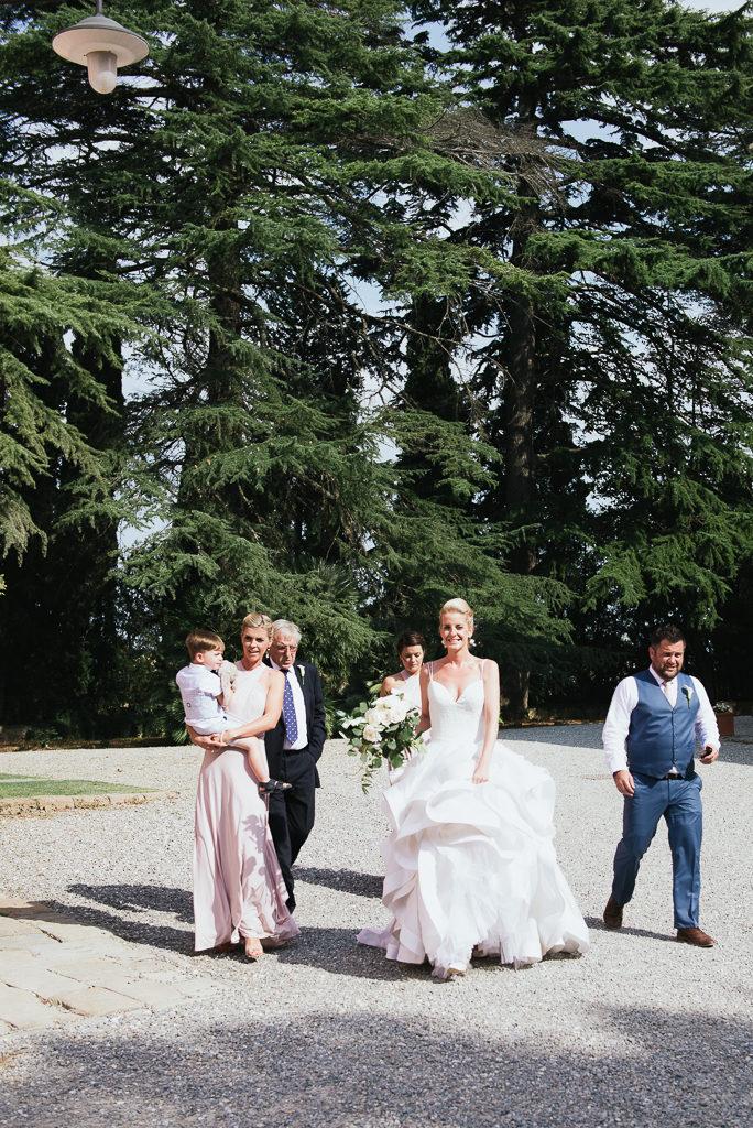 079_wedding-al_9708