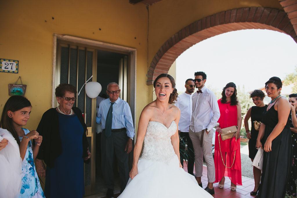 080_wedding-mg_7986