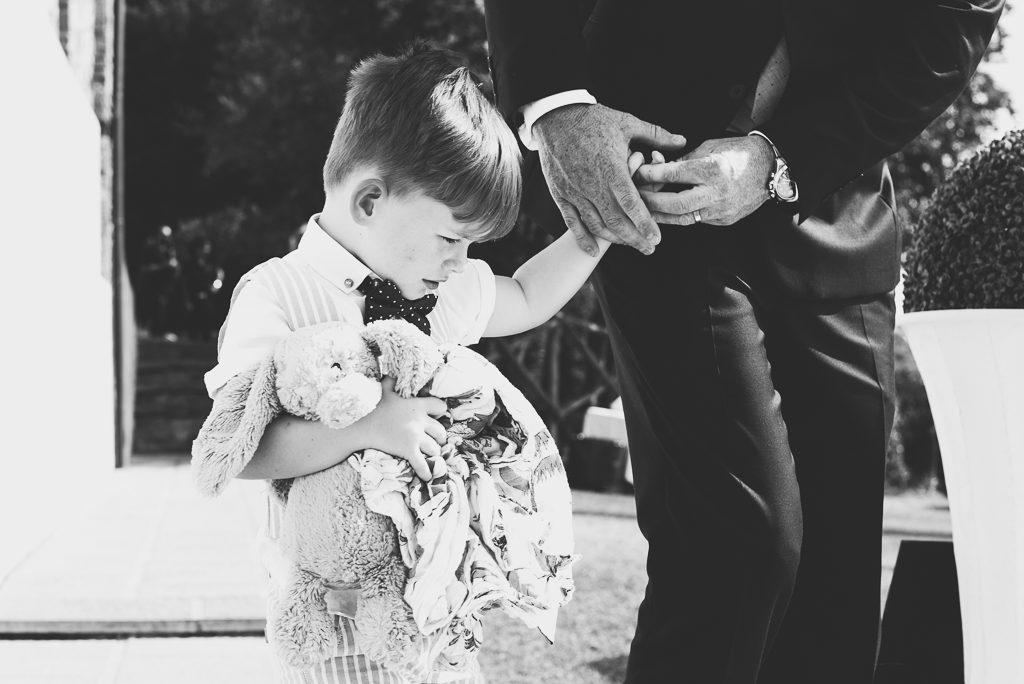 082_wedding-al_3832