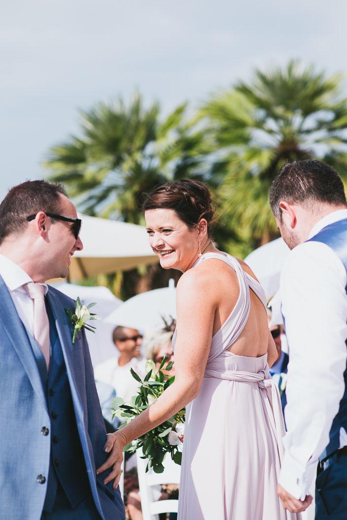 084_wedding-al_5825