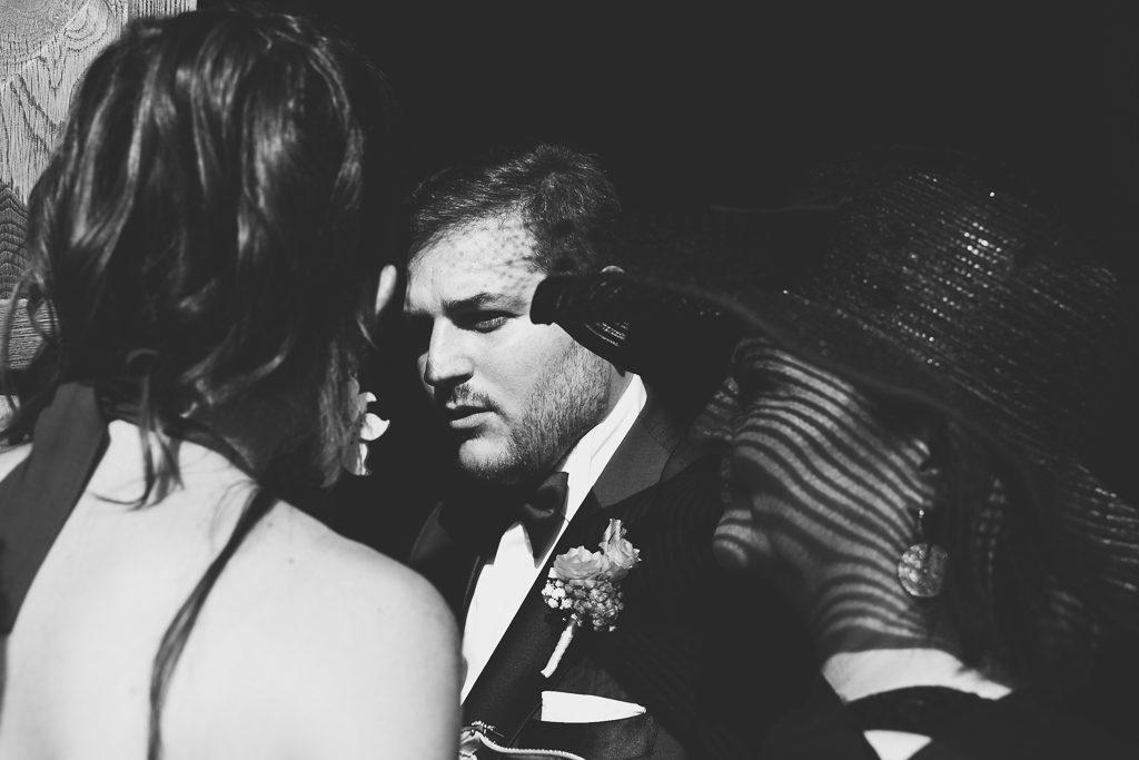 088_wedding-mg_5741