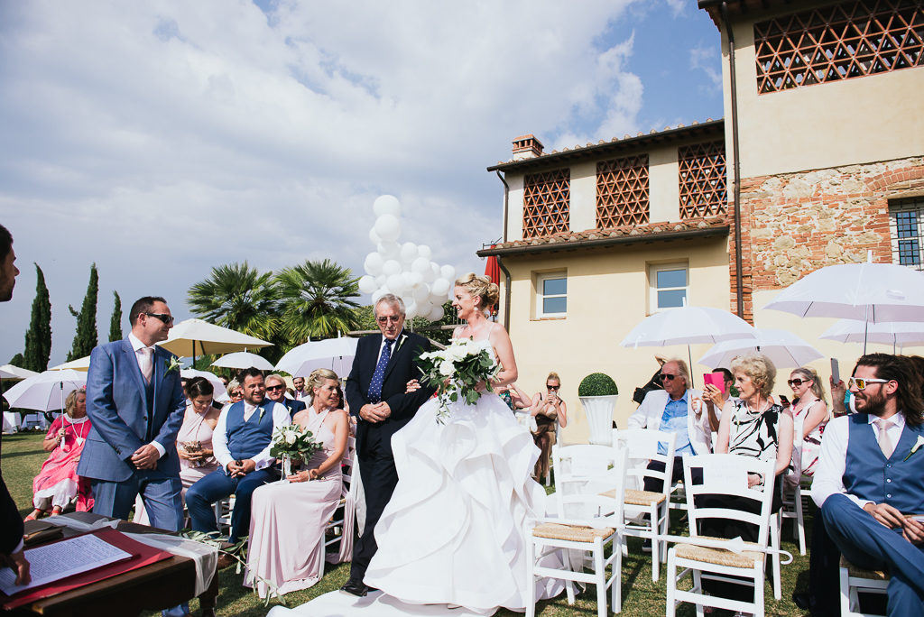 088_wedding-al_9735