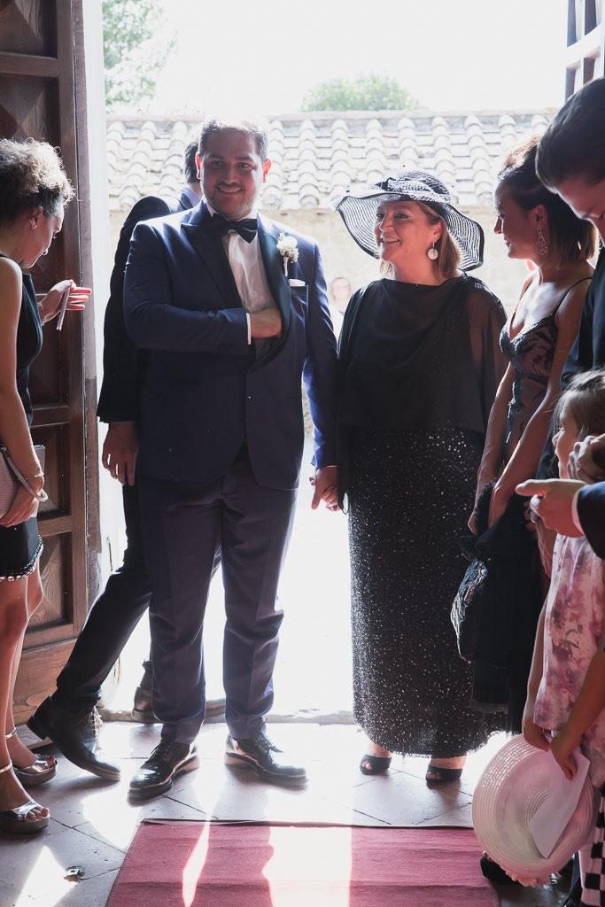 089_wedding-mg_5744