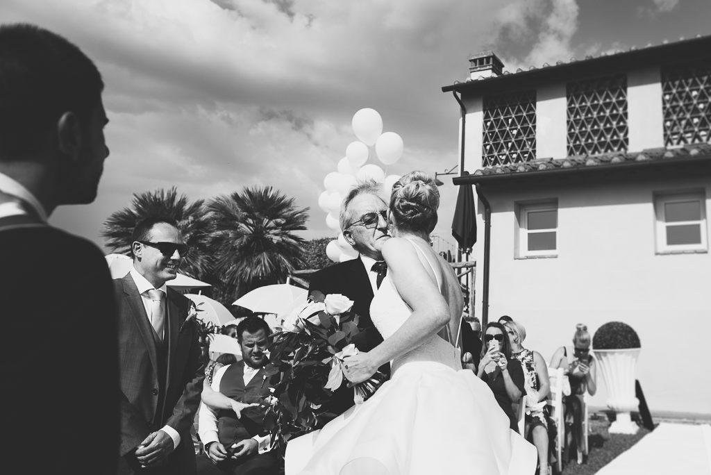089_wedding-al_9739