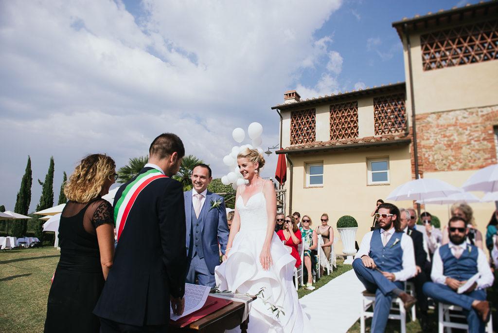 093_wedding-al_9747