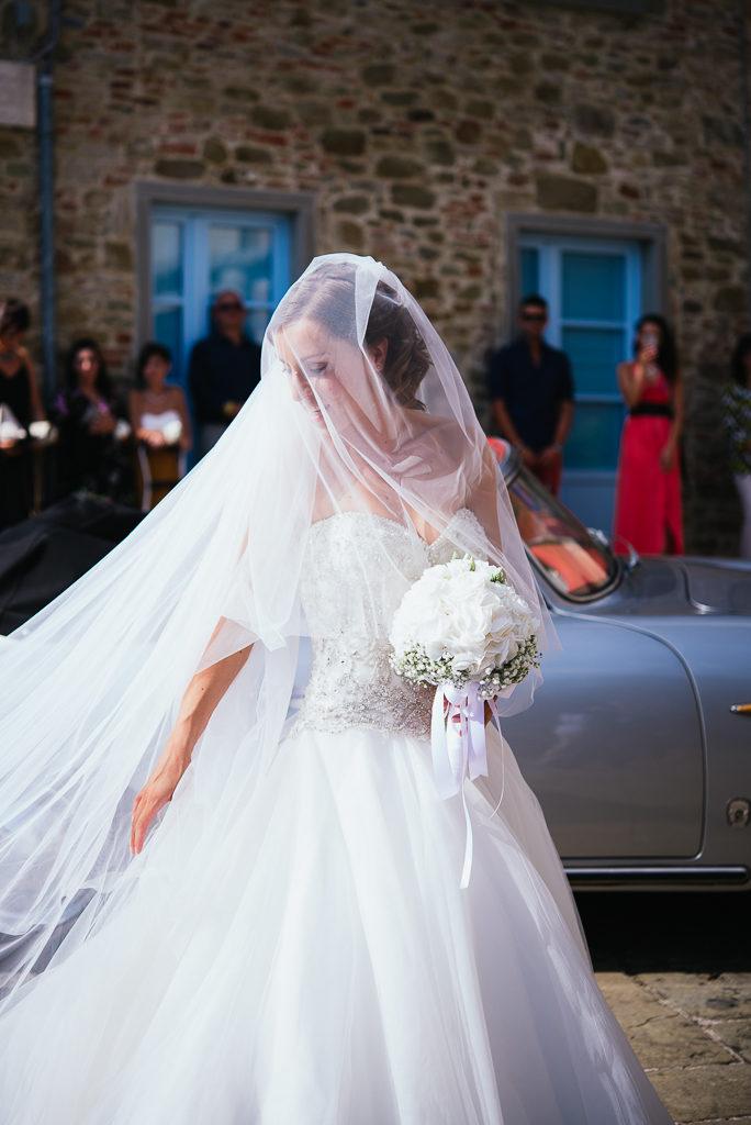 094_wedding-mg_4392