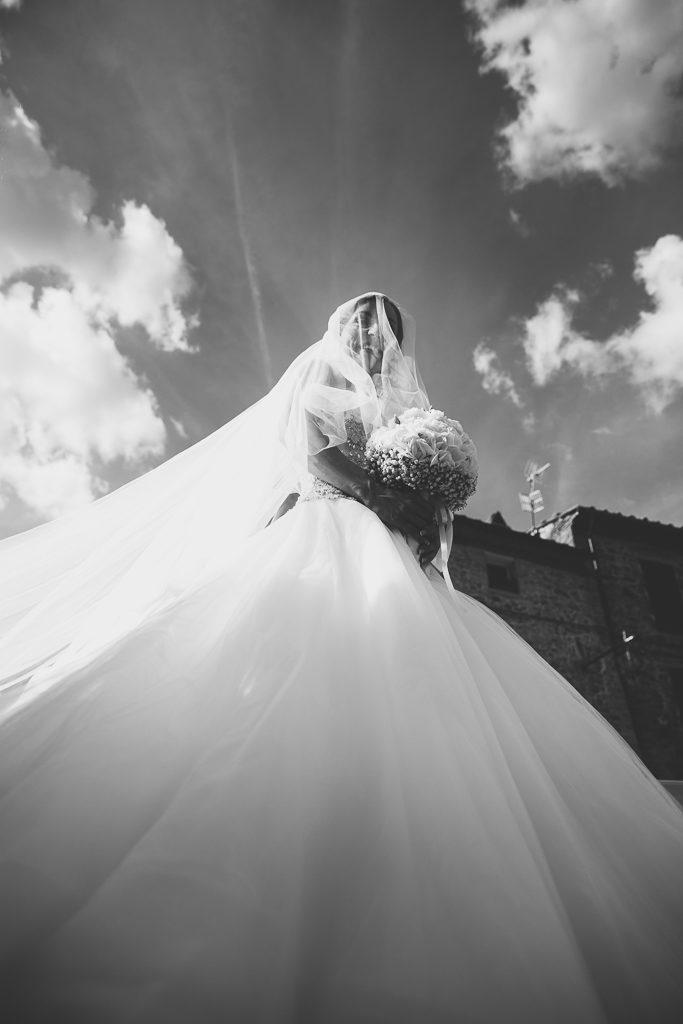 095_wedding-mg_5799