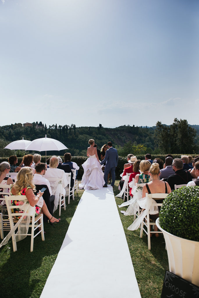 095_wedding-al_9749