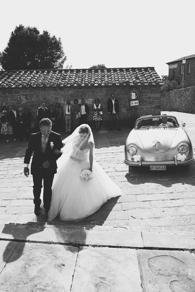 097_wedding-mg_8122