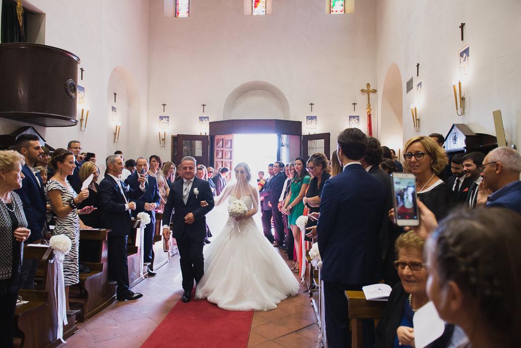 098_wedding-mg_8133