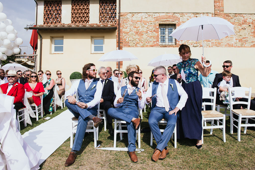 098_wedding-al_9769