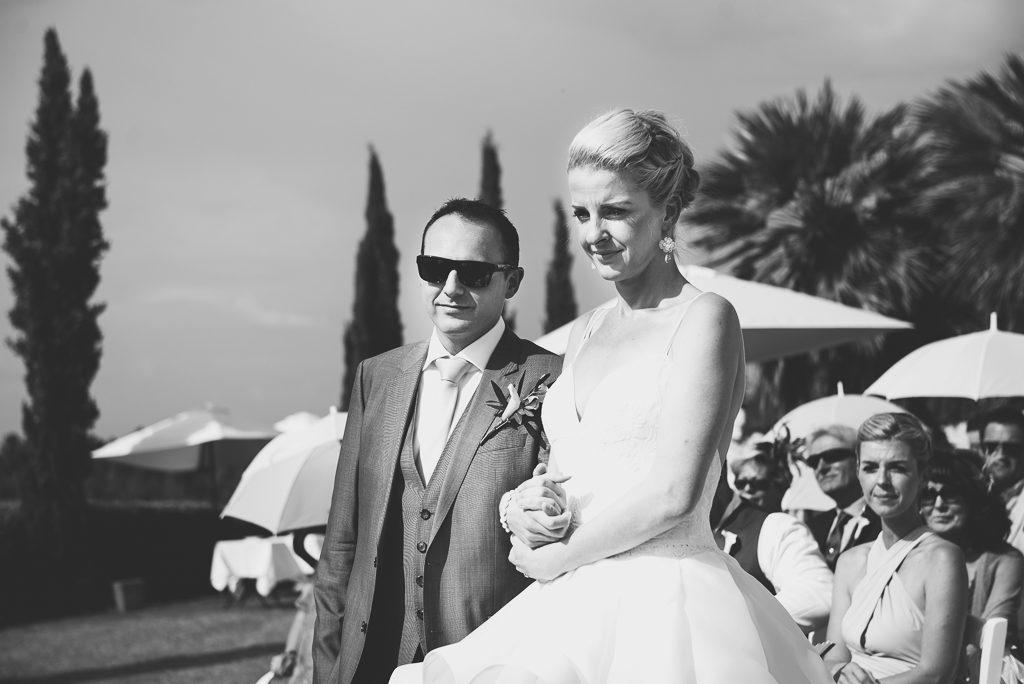 100_wedding-al_9777