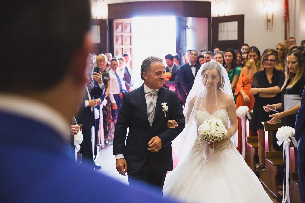 101_wedding-mg_5818