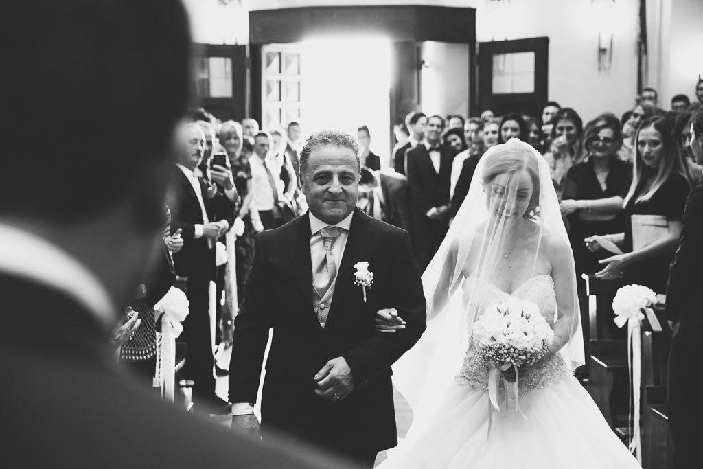 102_wedding-mg_5821