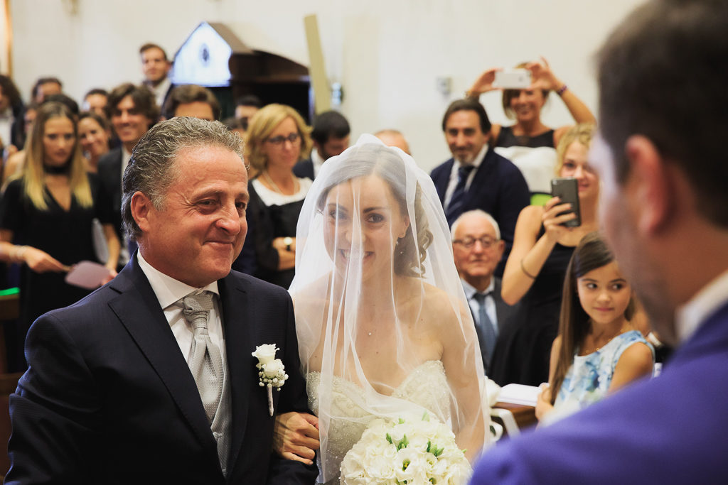 103_wedding-mg_5829