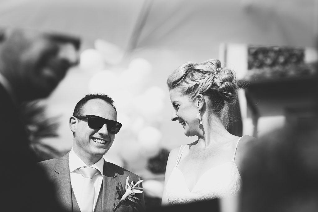 103_wedding-al_5885