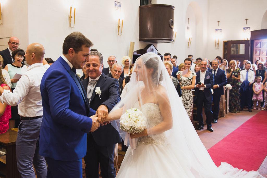 104_wedding-mg_8153