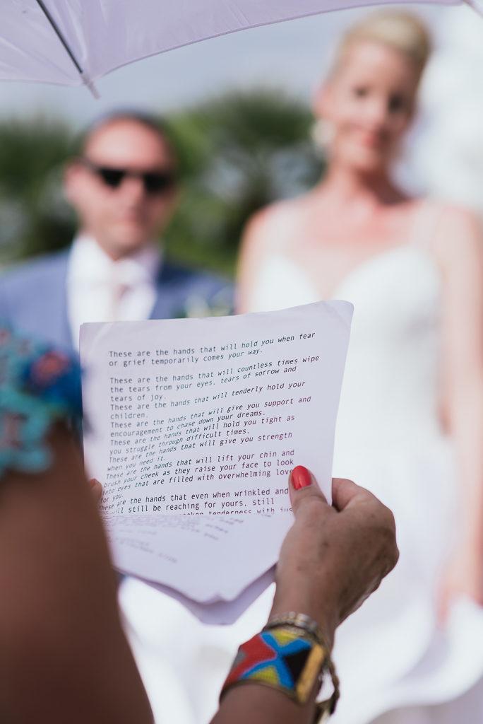 104_wedding-al_5888