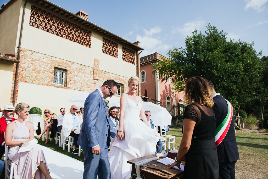 105_wedding-al_9793