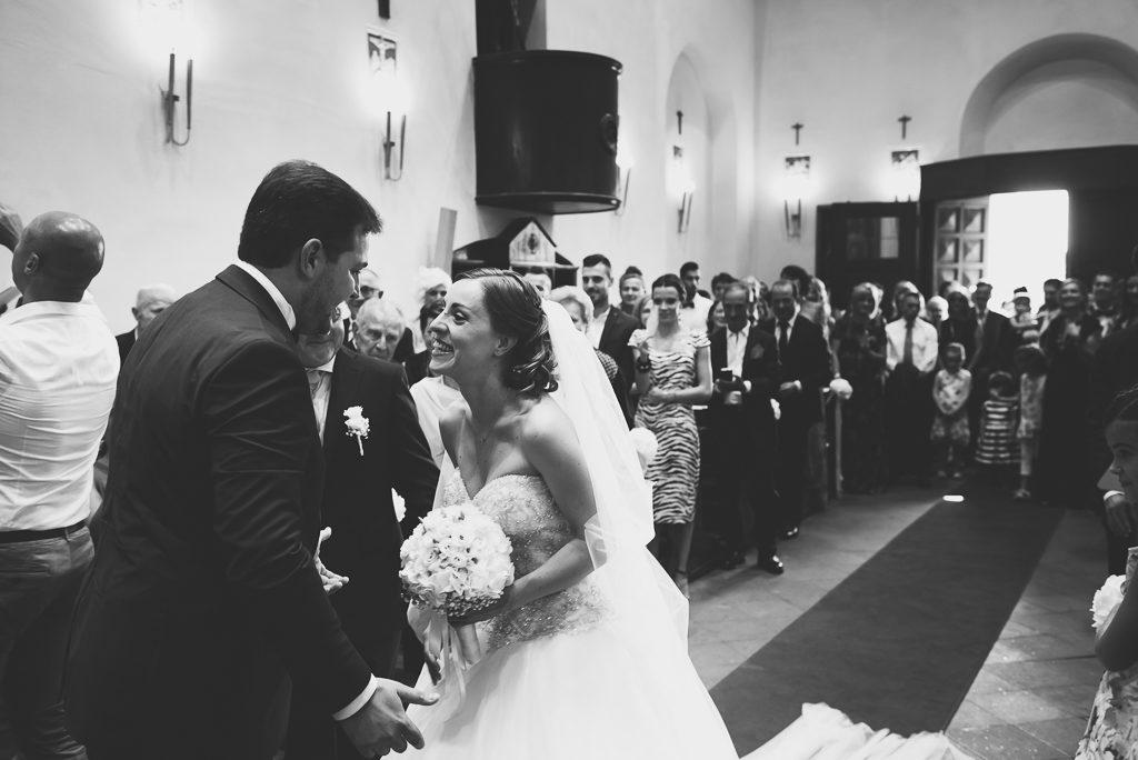 106_wedding-mg_8163