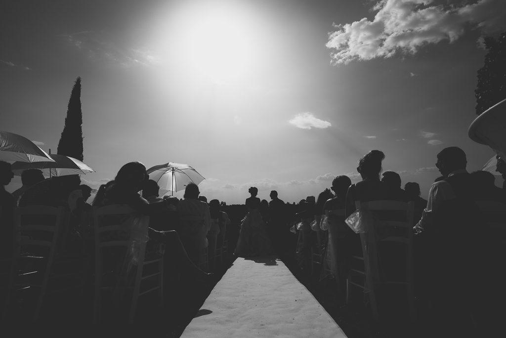 106_wedding-al_3937