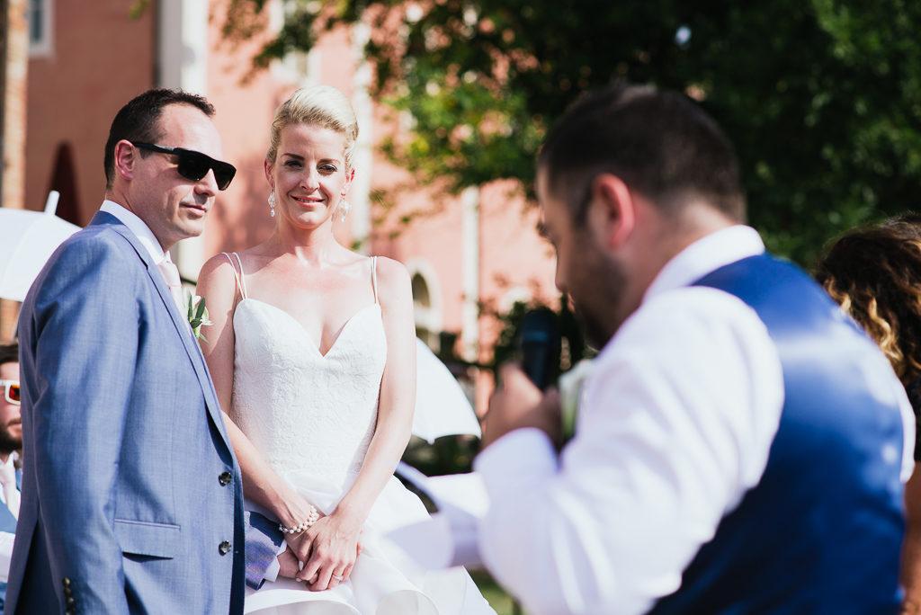 108_wedding-al_5918