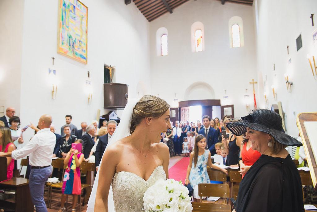 109_wedding-mg_8176