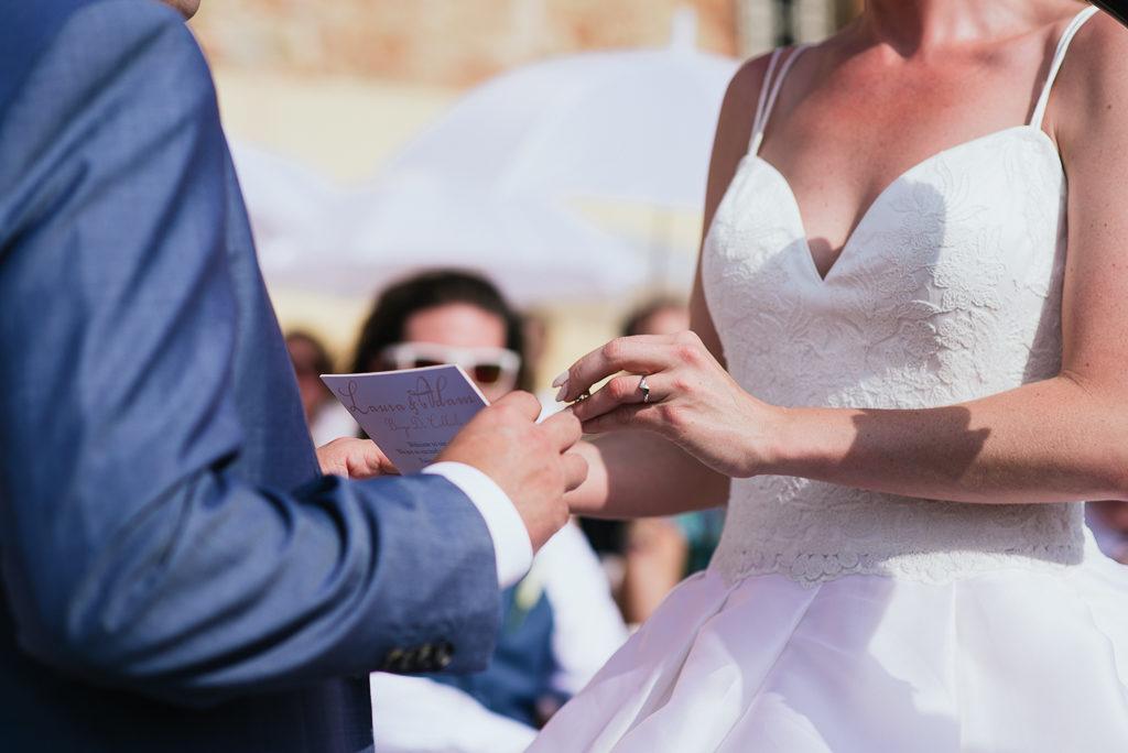 110_wedding-al_5921