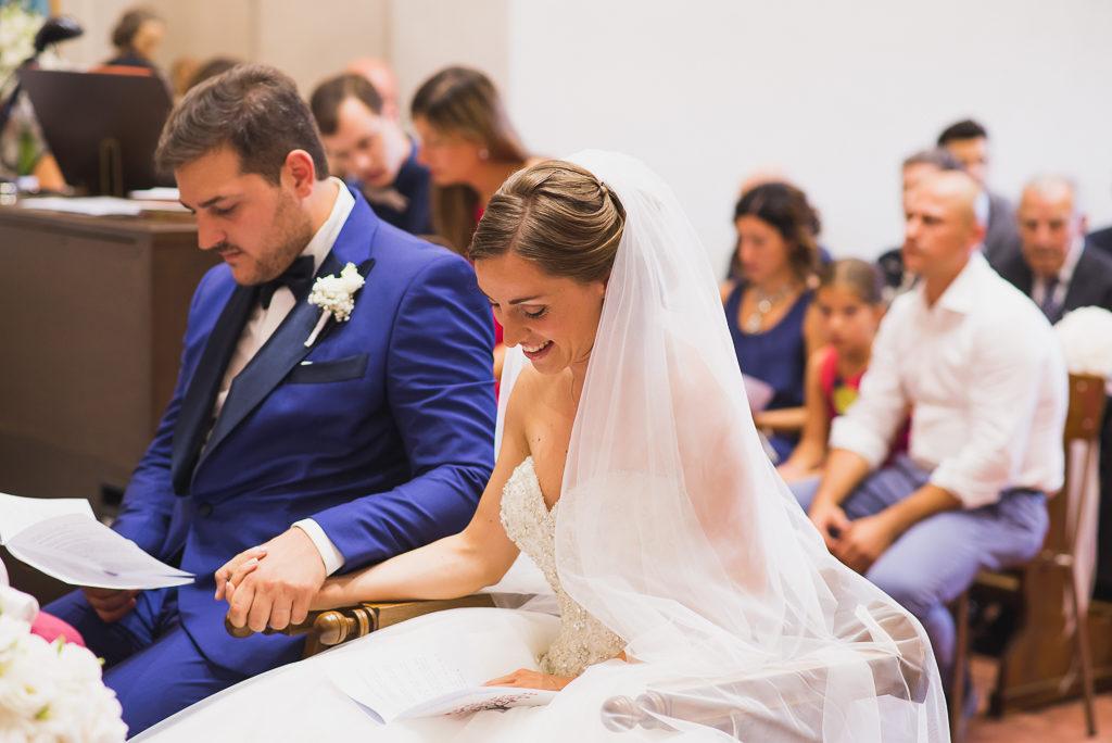 114_wedding-mg_4438