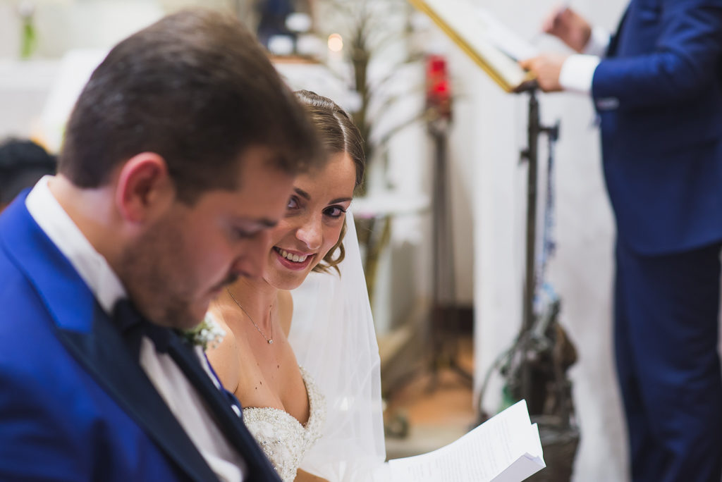 117_wedding-mg_4443