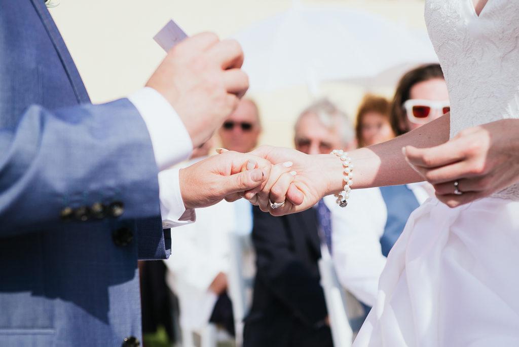118_wedding-al_9839