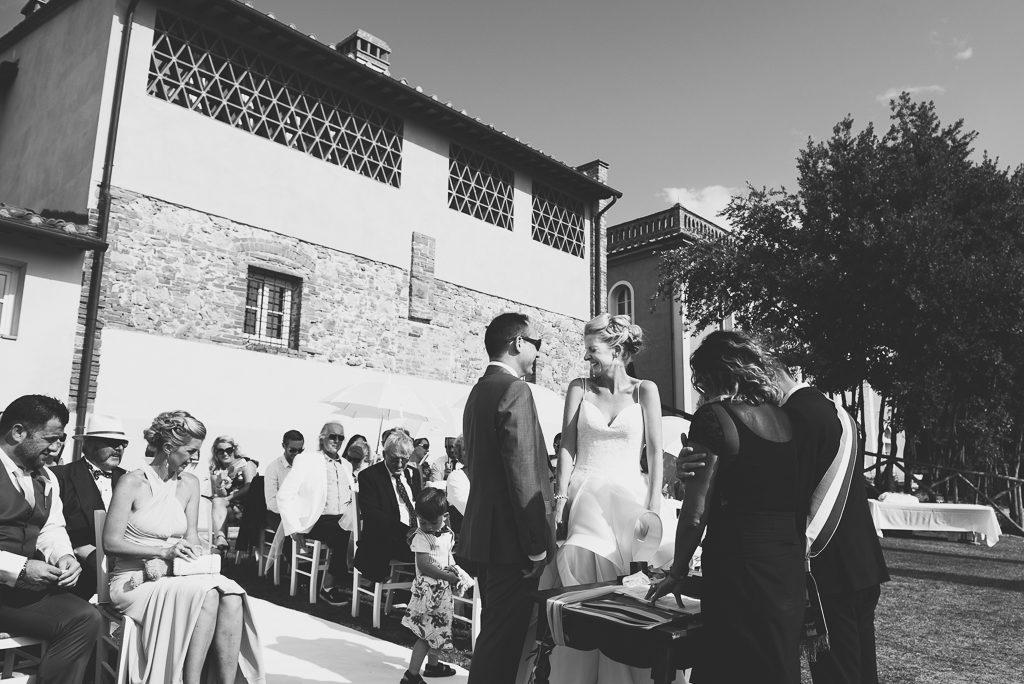 120_wedding-al_9846