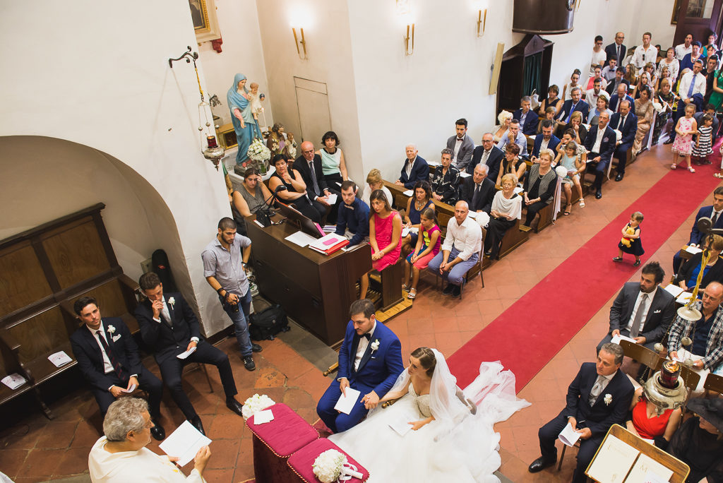 125_wedding-mg_8203