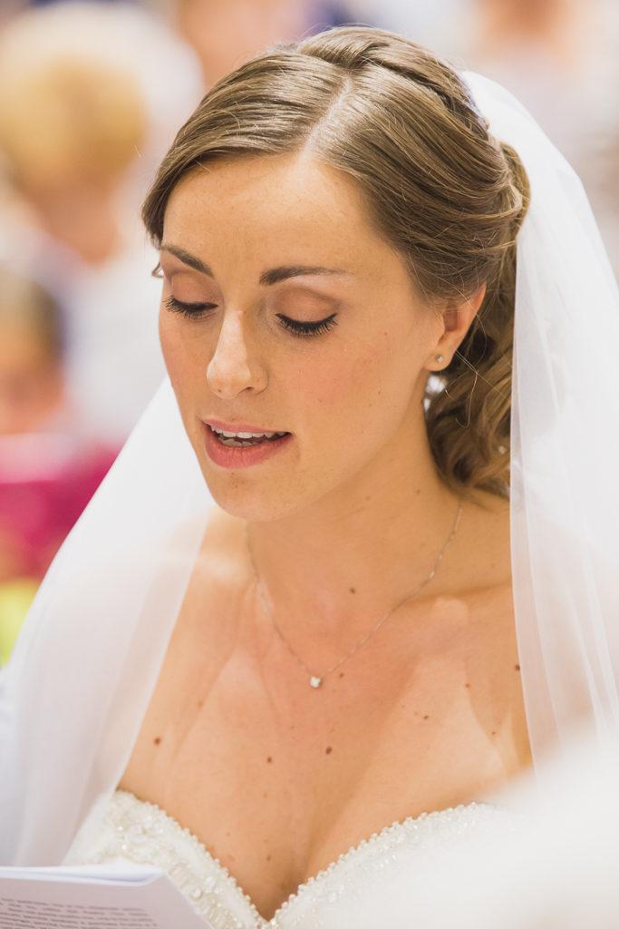 127_wedding-mg_5420