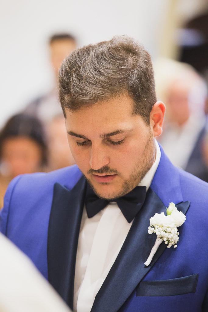 128_wedding-mg_5423