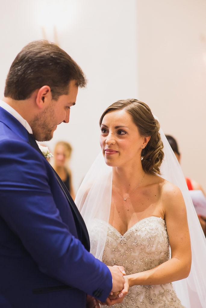 129_wedding-mg_4506