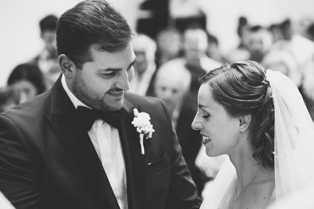 130_wedding-mg_5439