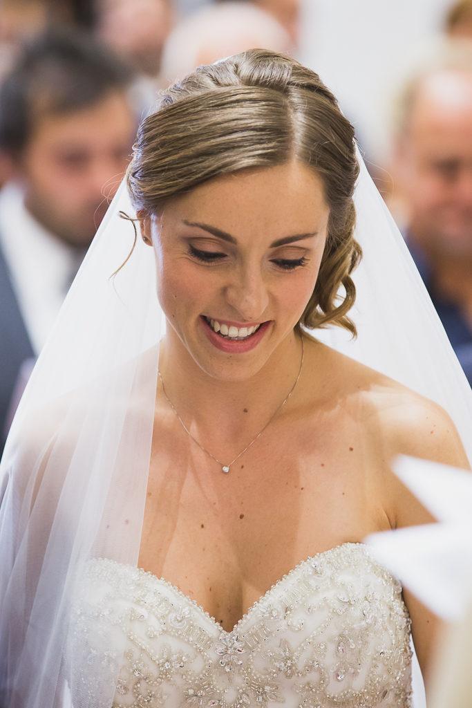 131_wedding-mg_5452