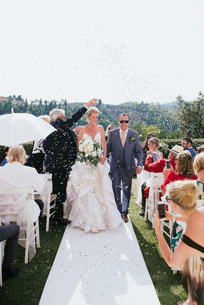 131_wedding-al_9887