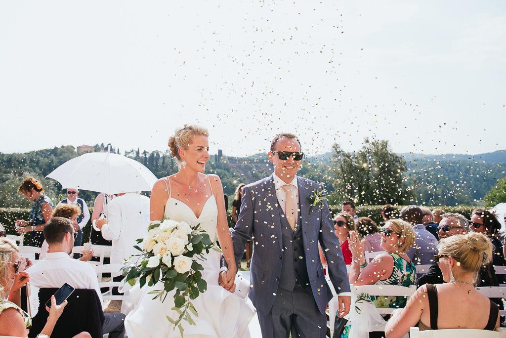132_wedding-al_9891